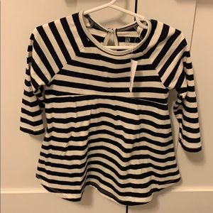 NWT Baby Gap dress